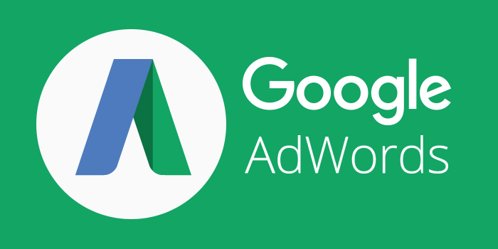 What is Google AdWords ADs?