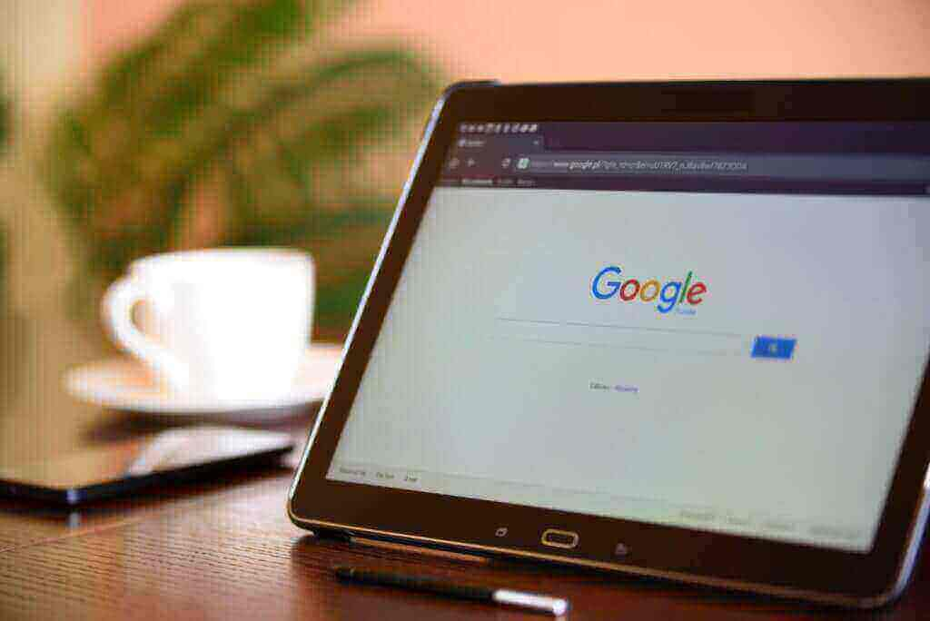 How to rank on Google search engine?