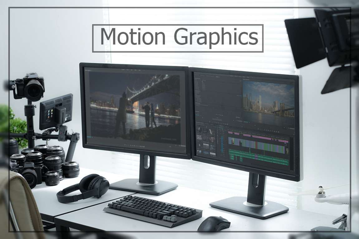 Top Video (motion graphics) Marketing tips