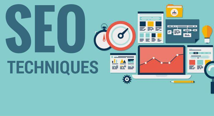 Here's Help With All Of Your SEO Needs