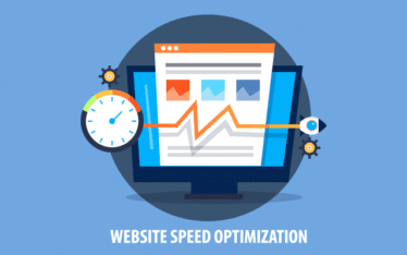 how to improve website loading speed