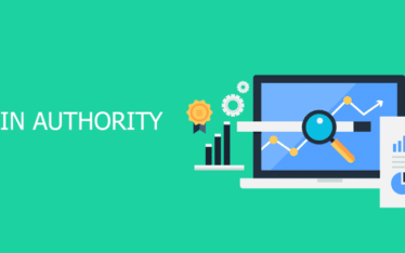 domain authority update