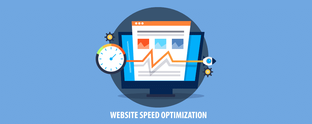 10 Tips to improve your website loading speed