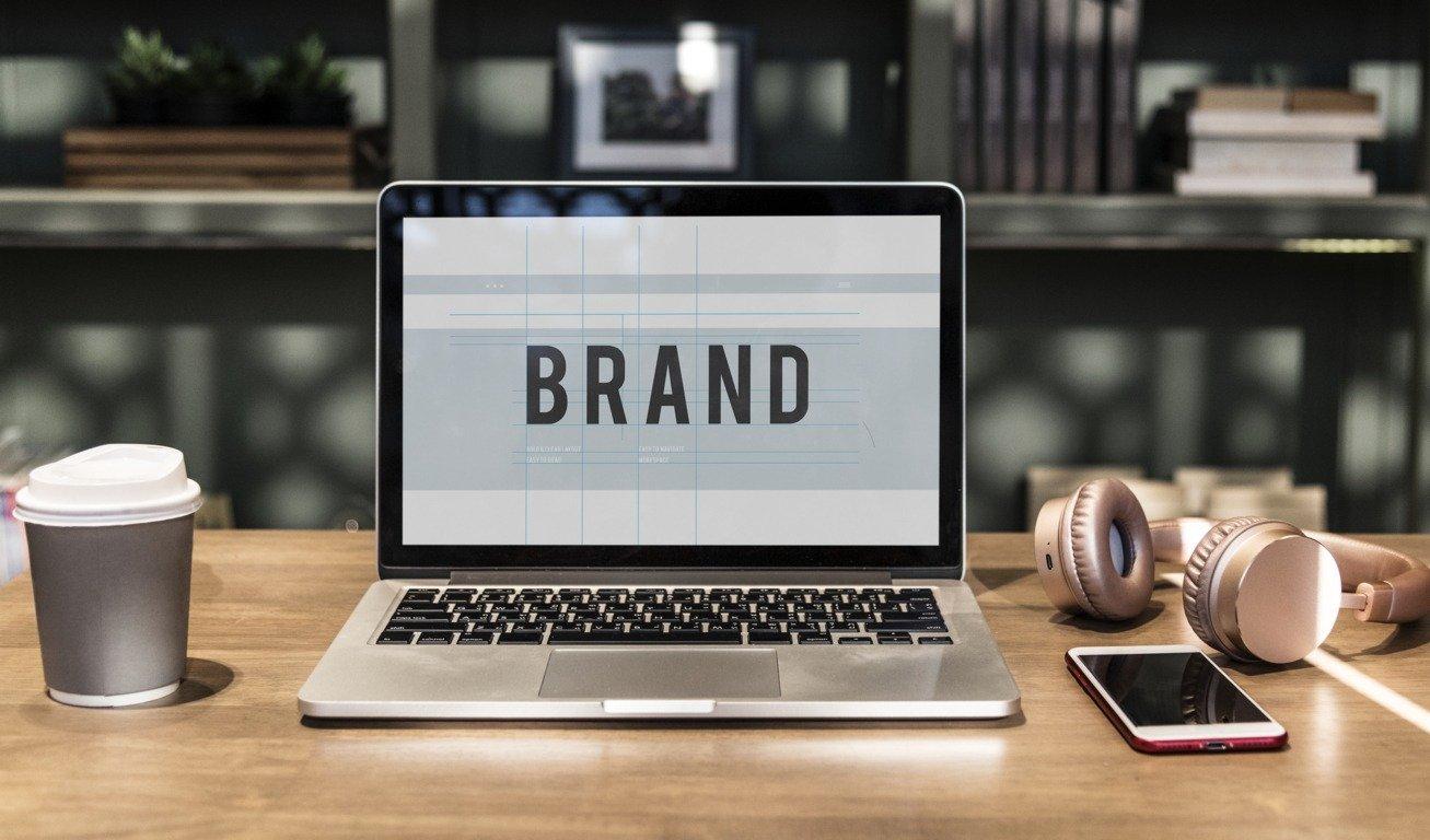 best branding agency in Egypt