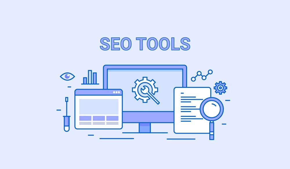 Best Efficient SEO Tools