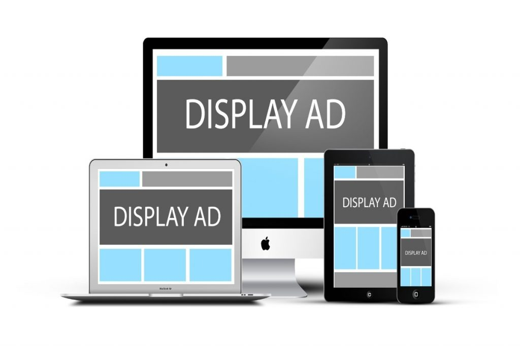 Display Advertising Campaigns