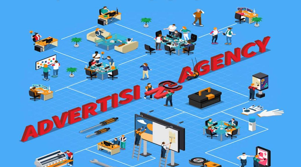 Advertising Agency Selection Guide